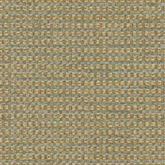 Kravet Queen Azure 28767-1615 Guaranteed in Stock Indoor Upholstery Fabric