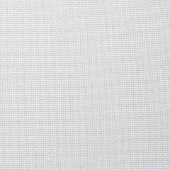 Sunbrella Sailing-Salt 50143-0000 Sling Upholstery Fabric