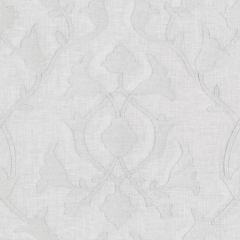 Kravet Poetique Purity 9890-101 by Barbara Barry Drapery Fabric