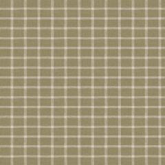 Fabricut Septfond Olive 17004-08 French General Collection Multipurpose Fabric