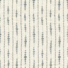 Kravet Fabius Aqua 9814-15 Thom Filicia Collection Drapery Fabric