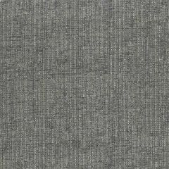 Silver State Sunbrella Sun Linen Charcoal Prestige 2018 Collection Upholstery Fabric