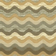 Kravet Design Tan/Grey 32541-1611 Guaranteed in Stock Indoor Upholstery Fabric