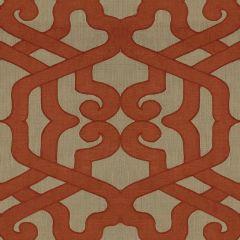 Kravet Modern Elegance Mandarin 32076-1624 Multipurpose Fabric