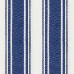 Kravet Basics Blue 31591-5 Indoor Upholstery Fabric