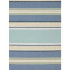 Kravet Sunbrella Flagship Tide 28512-15 Upholstery Fabric