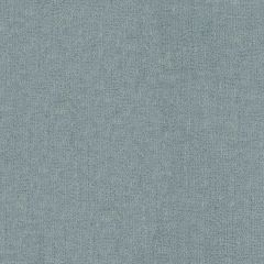 Kravet Contract Blue 34636-15 Crypton Incase Collection Indoor Upholstery Fabric