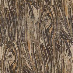 Kravet Multistone Platinum 1621 Indoor Upholstery Fabric