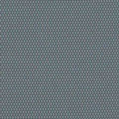 Sunbrella Lopi Cloud LOP R028 140 European Collection Upholstery Fabric