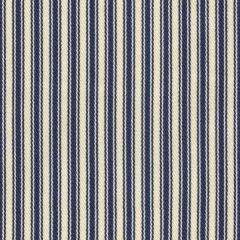 Kravet Smart Navy 33376-5 Soleil Collection Upholstery Fabric