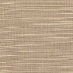 Sunbrella Dupione Sand DUP 8011 140 European Collection Upholstery Fabric