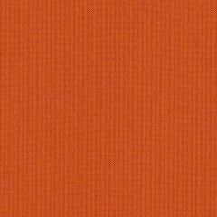 Sunbrella Pumpkin SJA 3969 137 European Collection Upholstery Fabric