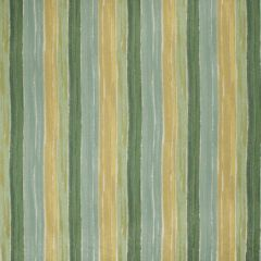 Fabricut Caraz-Jade 97102  Decor Fabric