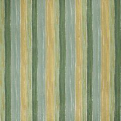 Fabricut Caraz-Jade 97102  Decor Fabric