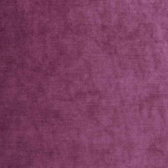 Fabricut Vienna Velvet Passion 67202-35 Multipurpose Fabric