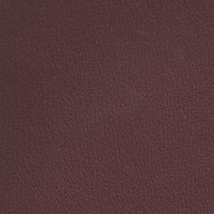 Olympus Boltasport Cordovan OLY140 Multipurpose Upholstery Fabric