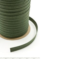 Sunbrella Binding Bias Cut 3/4 inch by 100 yards 4671 Fern