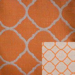 Sunbrella Accord Koi 45922-0001 Reversible Upholstery Fabric (Dark Side)