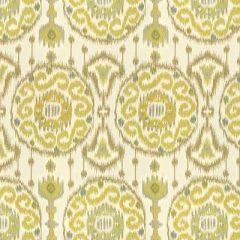 Kravet Design Green 31393-313 Guaranteed in Stock Indoor Upholstery Fabric