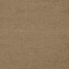 Kravet Design Brown 28770-106 Guaranteed in Stock Indoor Upholstery Fabric
