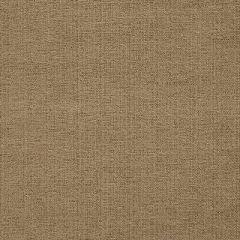 Kravet Design Brown 28770-106 Guaranteed in Stock Indoor Upholstery Fabric