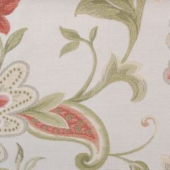 Highland Court Priscilla-Pink 190132H-4 Decor Fabric