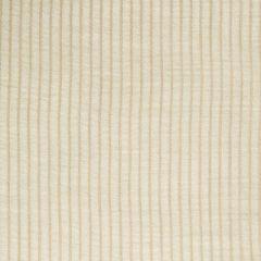 Kravet Sunbrella Ilha Sheer Sandstone 4422-16 Drapery Fabric