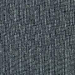 Duralee Buhrmaster-Lapis by Tilton Fenwick 15627-563 Decor Fabric