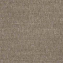 Fabricut Plaza-Mocha 56823  Decor Fabric