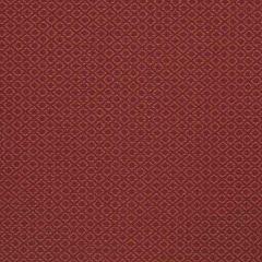 Fabricut Belinda Poppy 63672-06 Indoor Upholstery Fabric