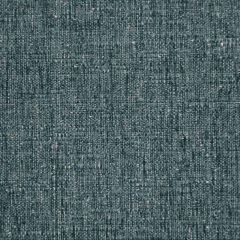 Kravet Contract Blue 34636-35 Crypton Incase Collection Indoor Upholstery Fabric