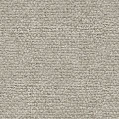 Kravet Couture Dream Weaver Sterling 28397-11 Indoor Upholstery Fabric