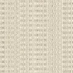 Outdura Sydney Oats 2675 The Ovation II Collection Upholstery Fabric
