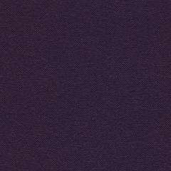 Kravet Contract Freedom Jam 31861-10 Indoor Upholstery Fabric