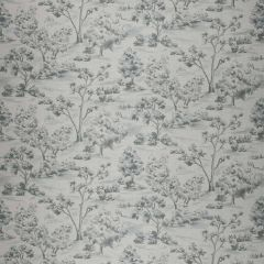 Fabricut Arbe Toile La Mer 75635-05 French General Collection Multipurpose Fabric
