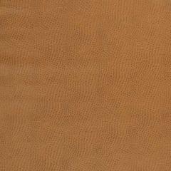 Fabricut Westbury Caramel 54402-01 Indoor Upholstery Fabric