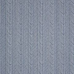 Sunbrella Posh Sapphire 44157-0053 Fusion Collection Upholstery Fabric
