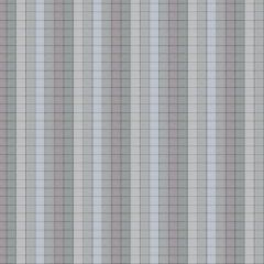 Fabricut Harris Check-Seafoam 310903  Decor Fabric