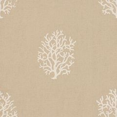 Kravet Newport Style Linen 33037-16 Multipurpose Fabric