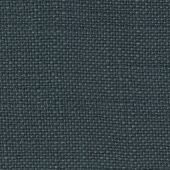 Kravet Contract Blue 34633-5 Crypton Incase Collection Indoor Upholstery Fabric