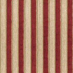 Kravet Design 31370-1619 Guaranteed in Stock Indoor Upholstery Fabric