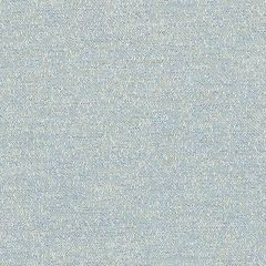 Sunbrella Palazzo Mineral PAL J223 140 European Collection Upholstery Fabric