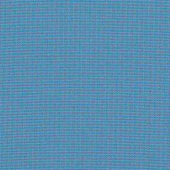Sunbrella Bengali Optic Orange BEN 10165 140 European Collection Upholstery Fabric