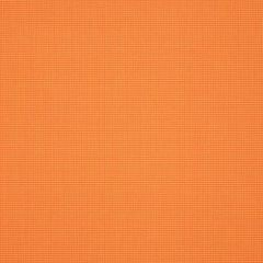 Sunbrella Canvas Tangelo 14061-0054 Elements Collection Upholstery Fabric