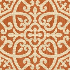 Outdura Avalon Amber 2476 The Ovation II Collection Upholstery Fabric