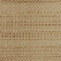 Duralee Sesame 15571-494 Decor Fabric