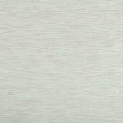 Kravet Basics 9413-315 Drapery Fabric
