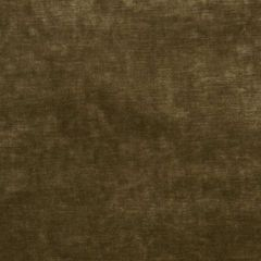 GP and J Baker Kings Velvet Soft Sapphire BF10658-610 Historic Royal Palaces Collection Indoor Upholstery Fabric