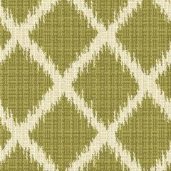 Outdura Lavalier Palm 6550 The Ovation II Collection - Reversible Upholstery Fabric