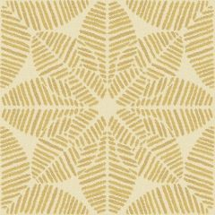 Outdura Palmetto Sawgrass 1826 The Ovation II Collection - Reversible Upholstery Fabric